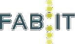 Fab:IT Knowledgebase